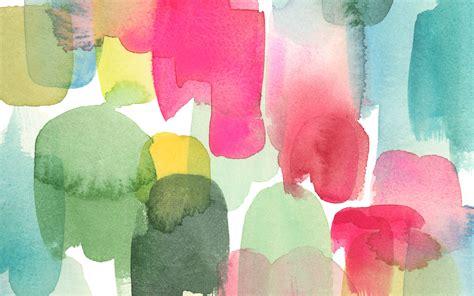 design love fest typography wallpapers on pinterest watercolor wallpaper watercolor