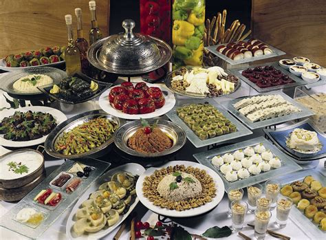 recette cuisine turc the gallery for gt tavuk doner