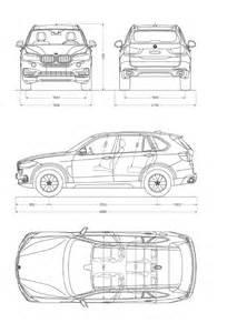 x5 2014 dimensions 2017 2018 cars reviews