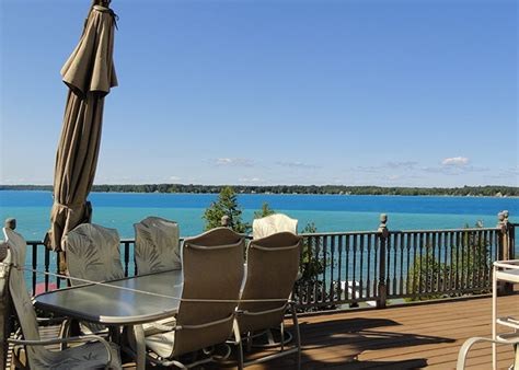 torch lake bed and breakfast the torch lake bed breakfast in central lake mi