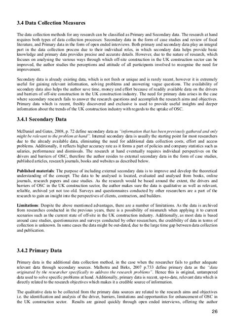 cover letter oxford 16 oxford cover letter professor cv template