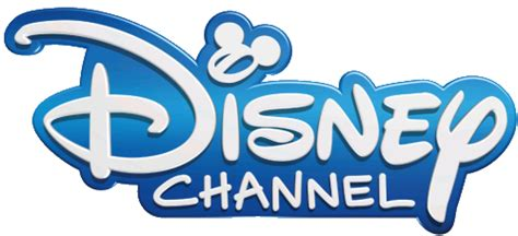 logo wiki disney channel disney channel