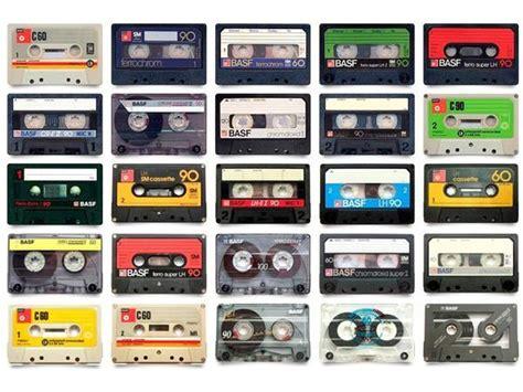 cassette audio vergini 17 best images about skins on retro