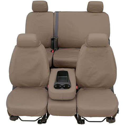 make your own seat covers covercraft original seatsaver custom seat covers covercraft