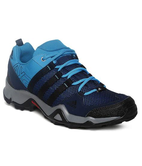 Adidas Ax2 3 adidas ax2 adventure shoes buy adidas ax2 adventure shoes at best prices in india on