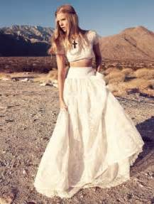 wedding tops wedding picks crop top wedding dresses christine