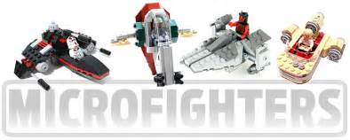 Calendrier X Fighters 2016 Microfighters Avis Aux Collectionneurs Hoth Bricks