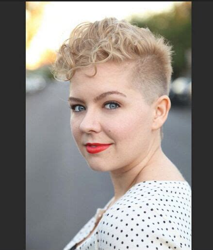 short hairstyles  women pretty designs