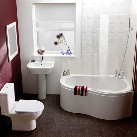 creative ideas for small bathrooms creative small bathroom ideas helena source