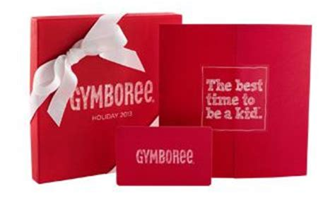 Gymboree Gift Card - 50 gymboree giveaway ends 12 11 13 it s free at last