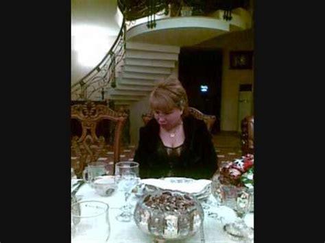uzbek feruza jumaniyazova song chimildiq youtube yulduz usmonova uyida osh 2008 videolike