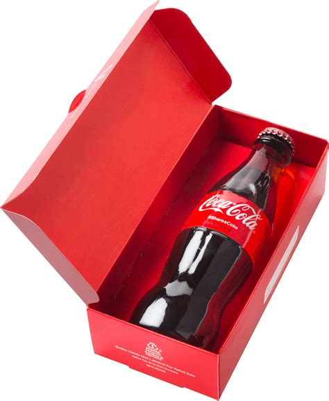 what is d best gift to gift d husband on anniversary gift box coke store