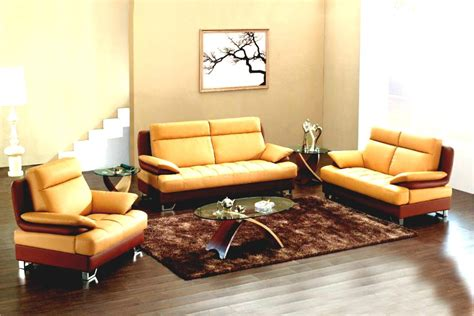 Rooms To Go Living Room Set by Attractive Luxury Rooms To Go Living Room Furniture With