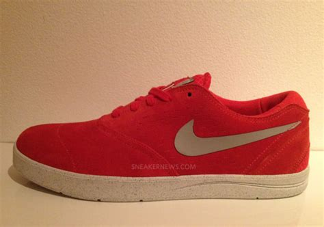 Jual Nike Eric Koston 2 nike eric koston 2 preview sneakernews