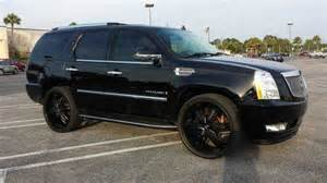 Cadillac Escalade 26 Inch Rims 26 Inch Wheels For Sale Html Autos Weblog