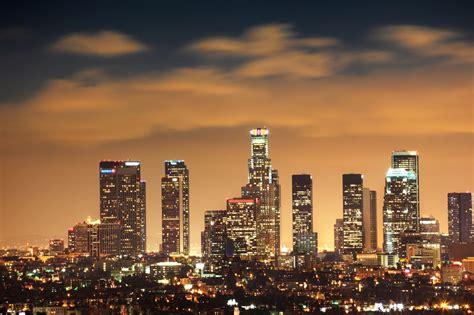 Los Angeles Detox Los Angeles Ca by Tourisme 224 Los Angeles 10 Touristiques