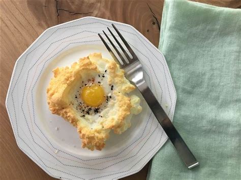 cloud eggs how to make cloud eggs today