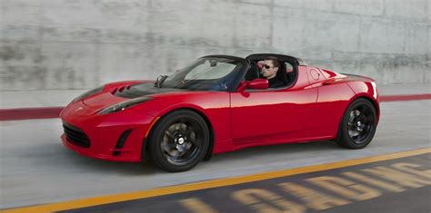 tesla roadster 2019 2019 tesla roadster two performance grades mooted