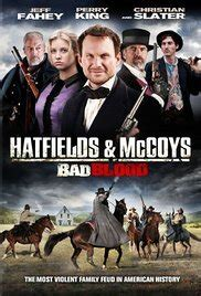 se filmer there will be blood gratis hatfields and mccoys bad blood dreamfilmhd online