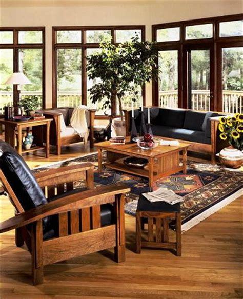 Stickley Bedroom Furniture mission style furniture on pinterest mission furniture