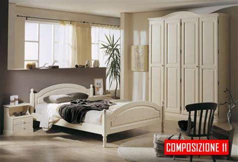 colore adatto per da letto pi 249 di 25 fantastiche idee su camere da letto rustiche su
