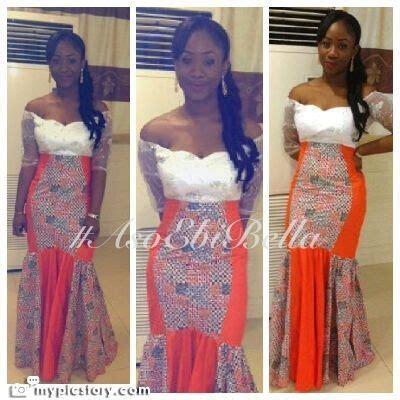 naija velvet and lace styles gele ichafu nigerian naija aso ebi traditional wedding