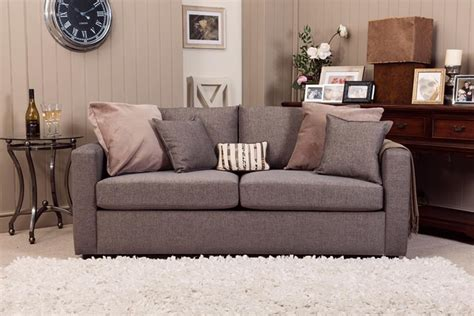 Highly Sprung Sofas by Highly Sprung Sofas