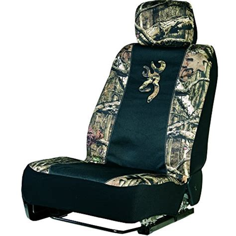 1994 ford ranger camo seat covers compare price to camo seat covers ford explorer