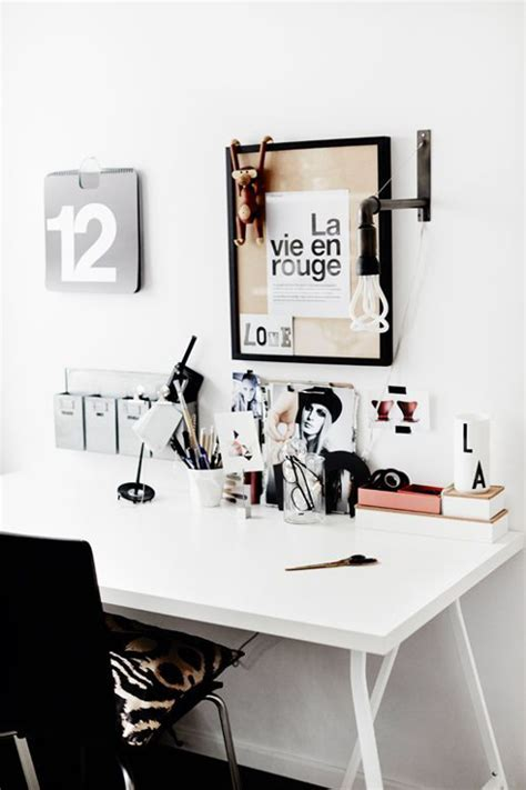 inspirational desk accessories budget friendly design tips for student dorms rooms