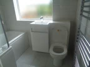 L Shower Bath shower room to bathroom conversion with l shaped shower bath
