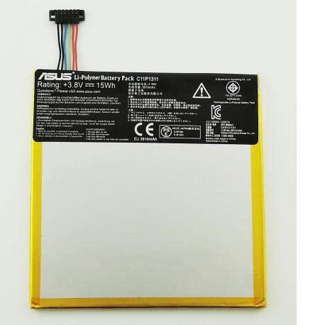 Lcd Touchscreen Asus Fonepad 7 K00z Me175 Me 175cg 175 Cg Me175cg Ori asus fonepad 7 me175 k00z repuestos