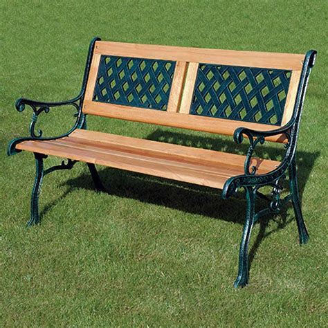 patio benches for sale patio benches for sale wrought iron garden benches uk