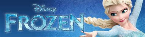 film frozen online cz film shop frozen