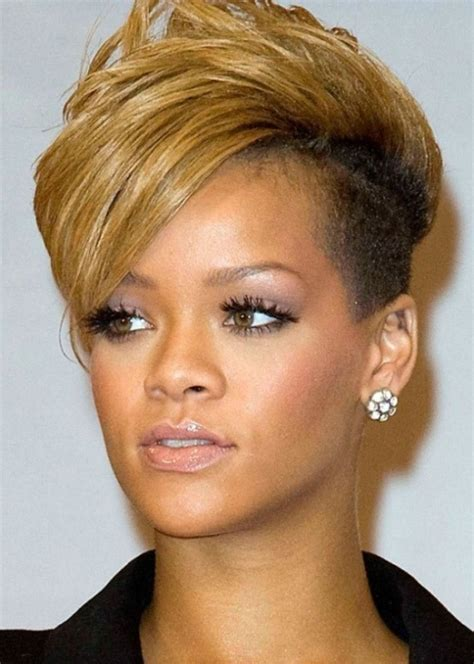 black hairstyles updos 2014 top 100 hairstyles 2014 for black women herinterest com