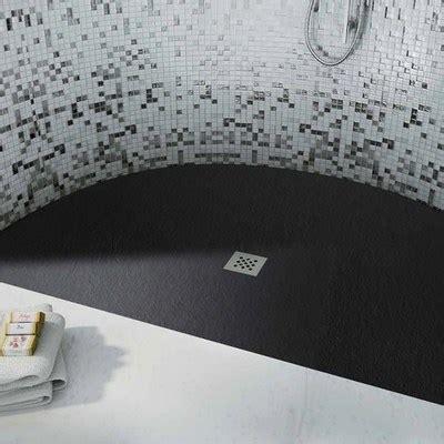 cambiare vasca con doccia preventivo sostituzione vasca con doccia habitissimo