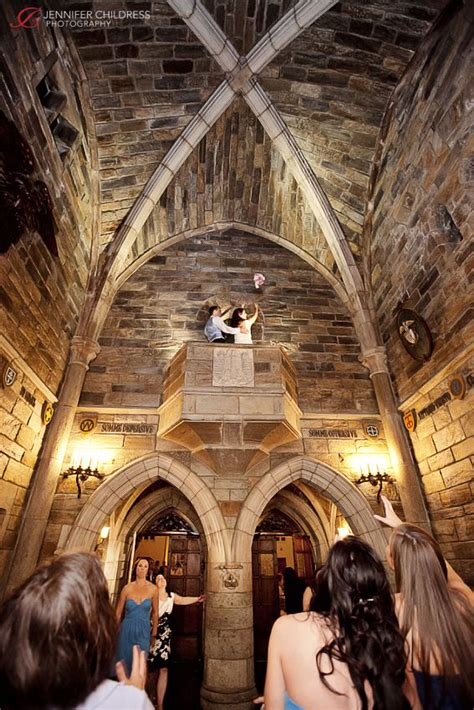 merion tribute house 12 best images about large weddings on pinterest small intimate wedding toms and