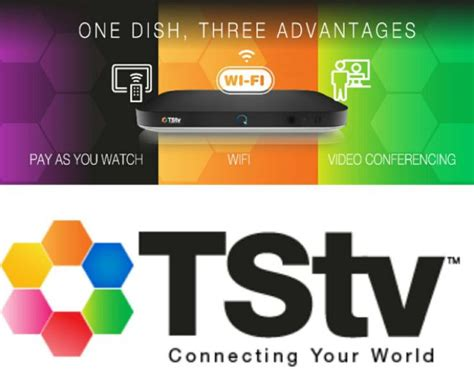 cox communications internet bundled plans october 2017 review with cox internet plans tstv to roll out its pay as you consume plan on october 1
