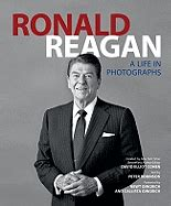 Snapshots From Hell The Of An Mba by How Ronald Changed My Book By Robinson