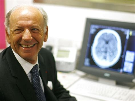 Can You Get An Mba Without A Bachelors In Business by 20 Magnetic Resonance Imaging Technologists Business