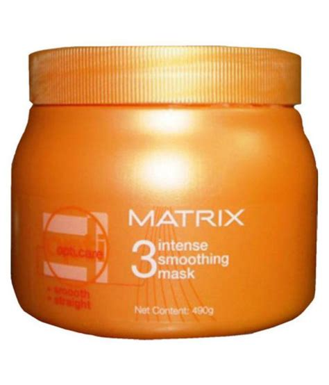 Glass Kitchen Canisters Sets by Matrix Hair Mask 490 Gm