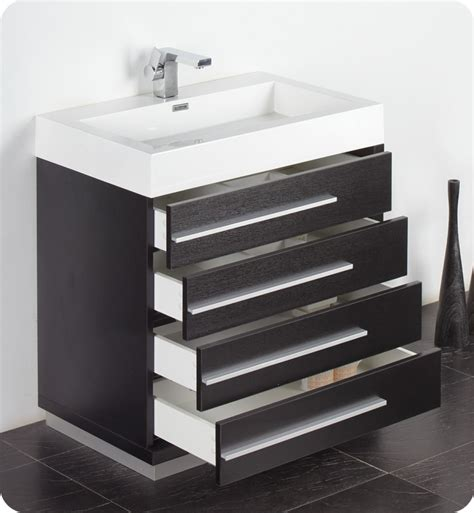 Bathroom Vanities Buy Bathroom Vanity Furniture Cabinets Where To Buy Bathroom Vanity