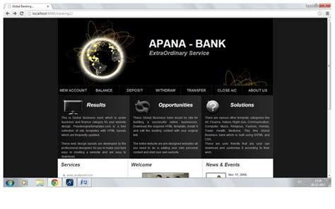 how ajax works javatpoint online banking project jsp projects javatpoint