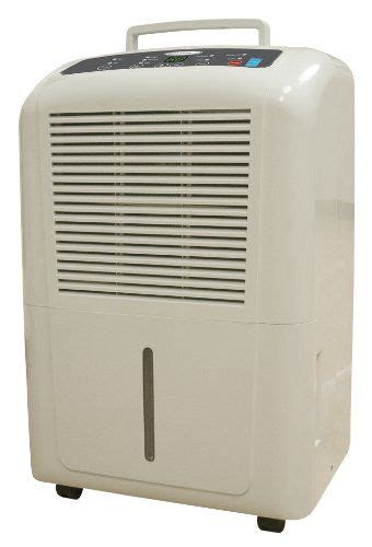 20 best 45 pint dehumidifier images on dehumidifiers energy and pint glass