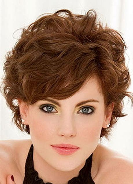 short hair styles for obese women short haircuts for fat women
