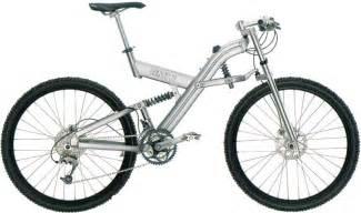 Bmw Mountain Bike Bmw Folding Bike