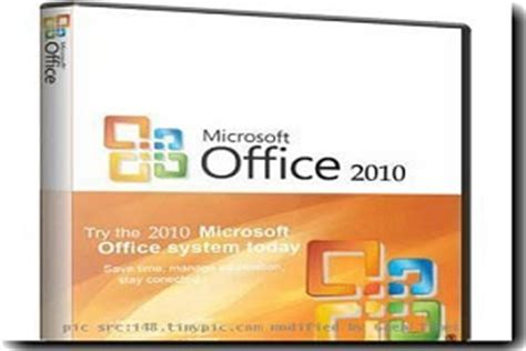 Microsoft Office 2010 Product Key Generator by Ms Office 2010 Product Key Generator Free