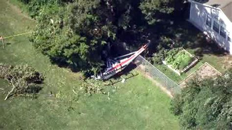 cape may county news new jersey local news njcom photos helicopter crash in cape may court house 6abc com