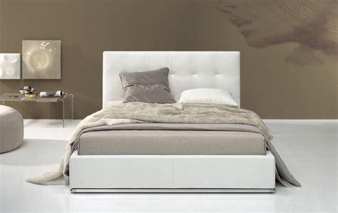 letto max capitonn 232 twils pramotton mobili valle d aosta