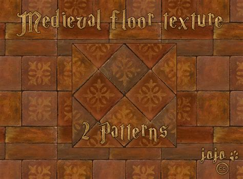 medieval pattern texture medieval floor texture patterns by jojo ojoj on deviantart