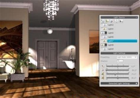 programa dise o de interiores descargar roomeon planner 3d